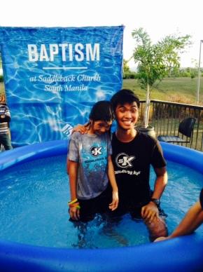 Ali_baptism