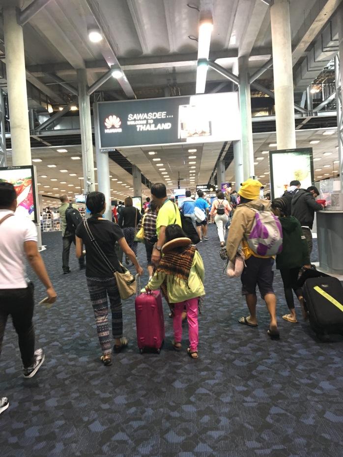Thailand airport arrival.JPG