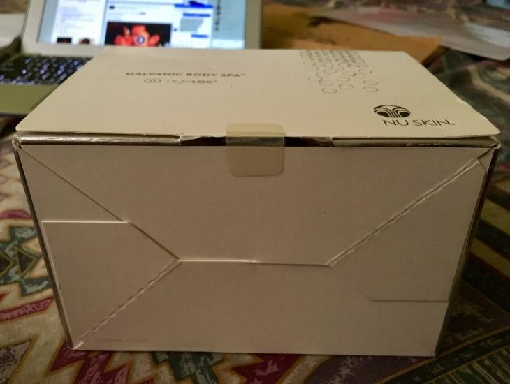ageloc-galvanic-body-spa-sealed-box