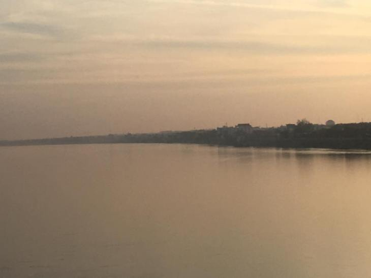 Me Kong River.jpg