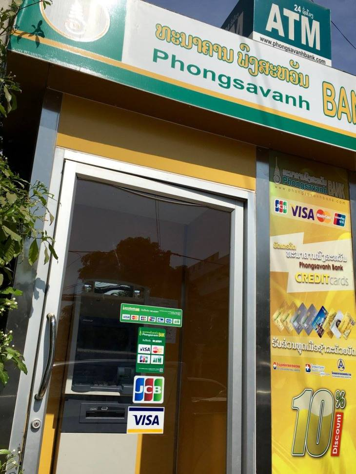 SAHMotsari_ATM in Laos.jpg