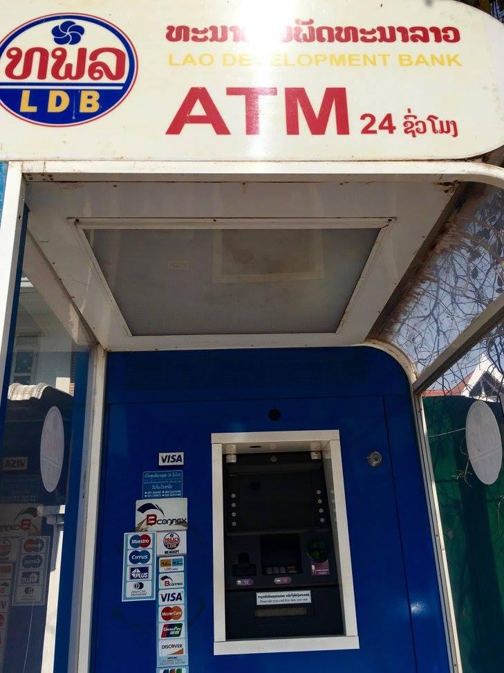SAHMotsari_ATM in Vientiane.jpg