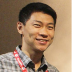 Dennis Lim_SAHMotsari