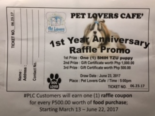 Pet Lovers Cafe promo_SAHMotsari.jpg