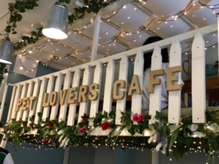 Pet Lovers Cafe upper deck_interior_SAHMotsari